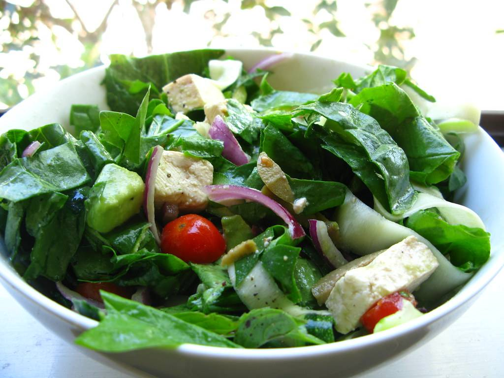 Рецепты для кормящих мам. блюда для кормящих грудью