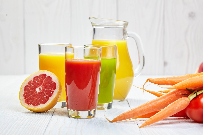 Рецепты из фруктов для похудения