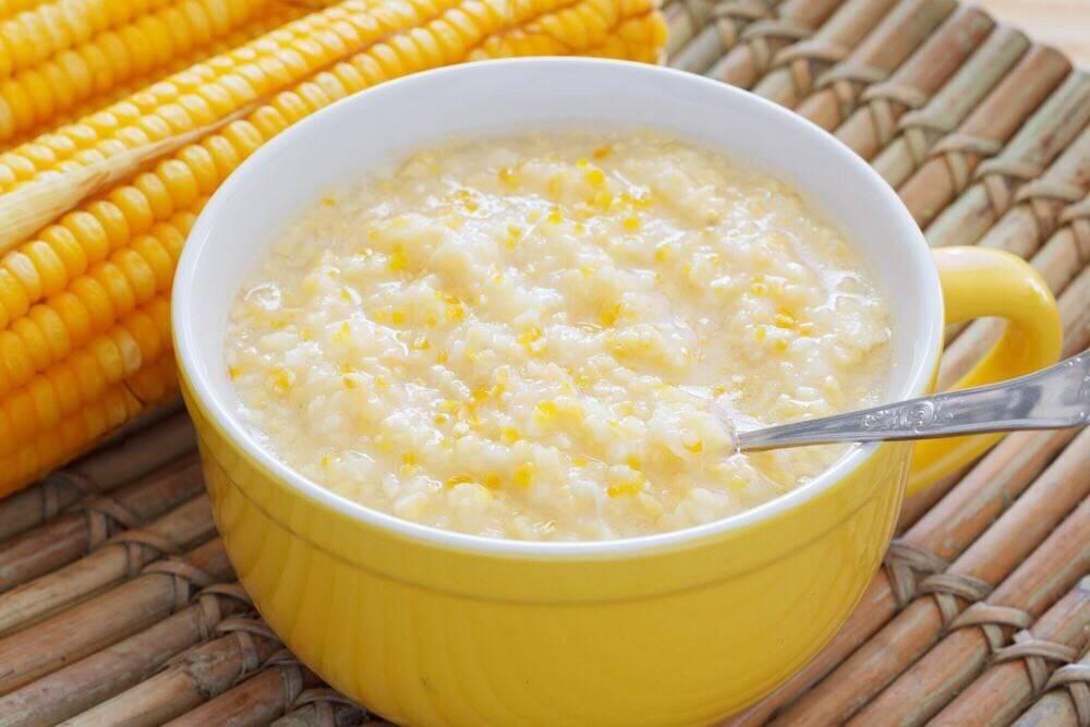 Симптомы заболеваний, диагностика, коррекция и лечение молочных желез — molzheleza.ru. можно ли кукурузу при грудном вскармливании: вареная или консервированная кукуруза для кормящих мам