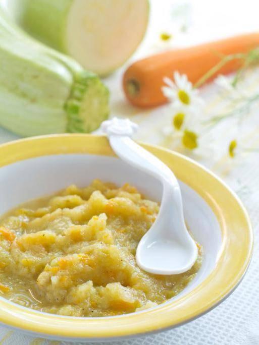 Пшеничная каша при грудном вскармливании: рецепты, польза и вред, советы медиков
