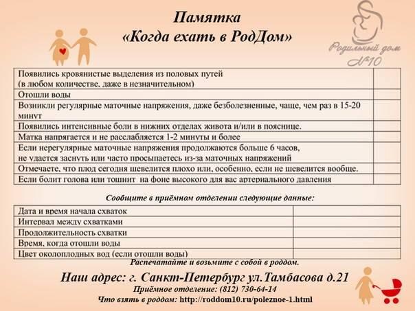 Подготовка к рождению ребёнка: что нужно новорождённому на первое время, список необходимых вещей. что нужно новорождённому ? - автор екатерина данилова - журнал женское мнение