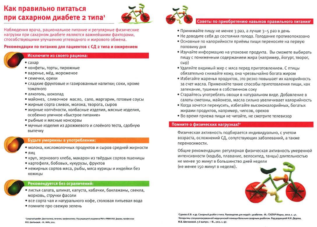 Черешня для кормящих мам: полезные свойства и рецепты