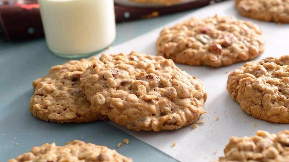 Сухое печенье при грудном вскармливании - мамины новости