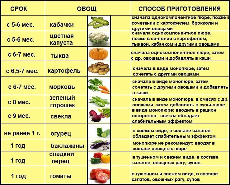 Вишня при грудном вскармливании: можно ли в месяц, в 2, 3, 4 месяца, компот, полезные свойства, противопоказания, как правильно есть и выбрать