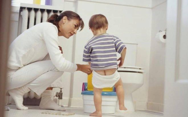 Народные средства, народная медицина, методы лечения от детского энуреза