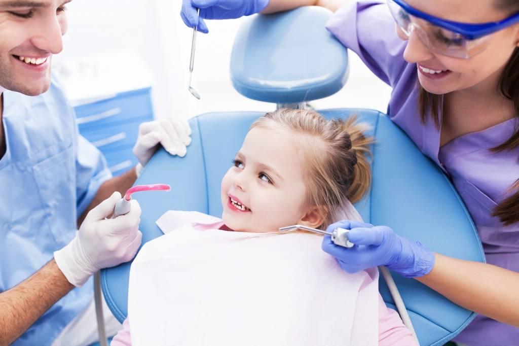 Как перестать бояться стоматолога - способы победить дентофобию