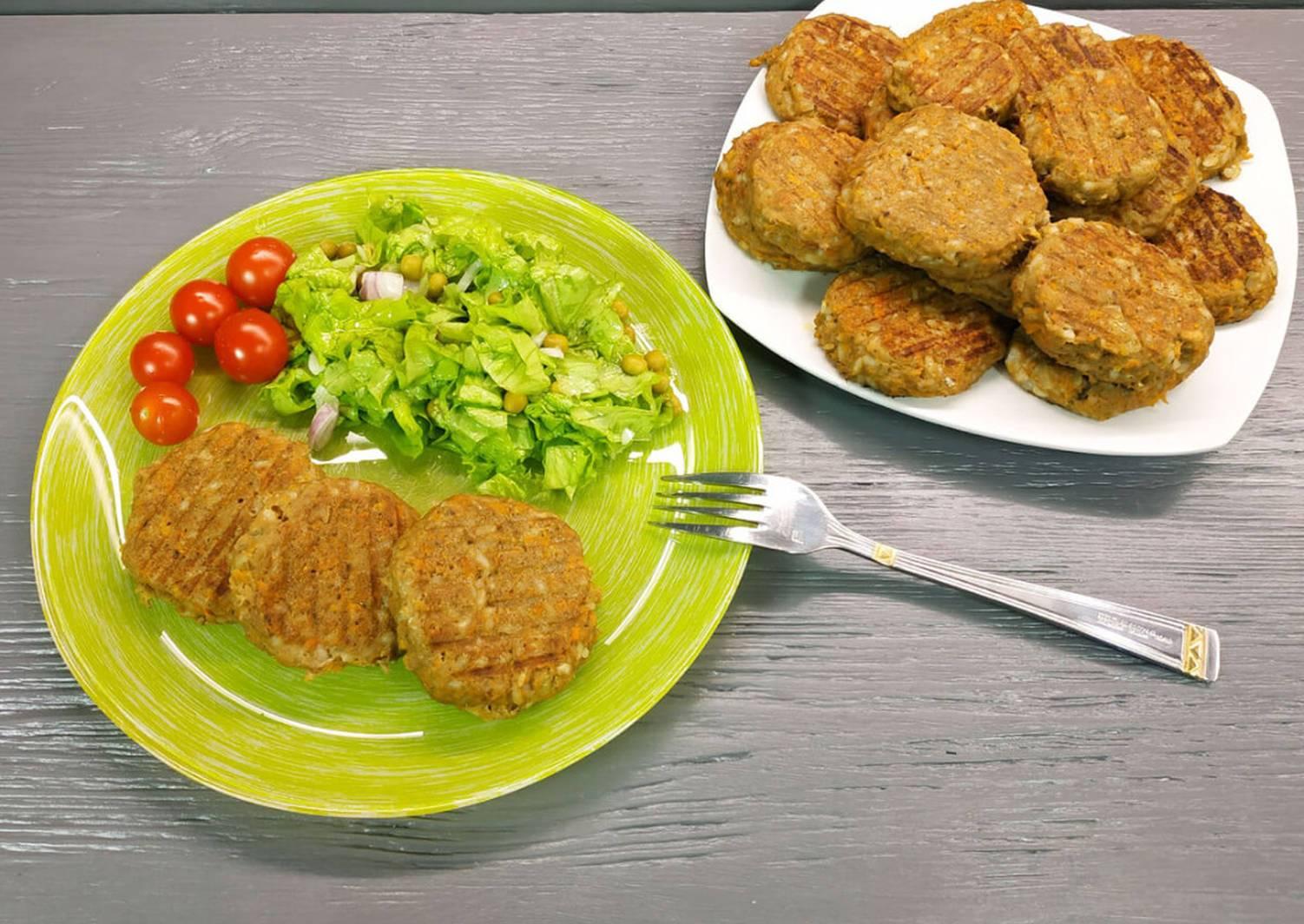 Рыбные котлеты — лучшие рецепты. как правильно и вкусно приготовить рыбные котлеты.