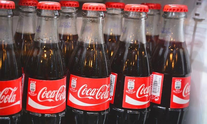 Польза и вред coca-cola (кока-колы) для организма человека