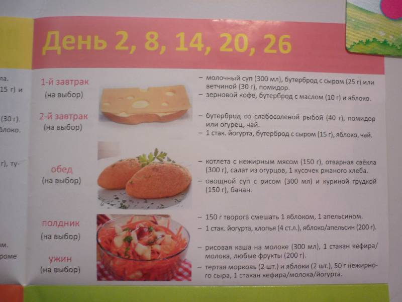 Рецепты блюд для кормящей мамы: вкусные пошаговые рецепты