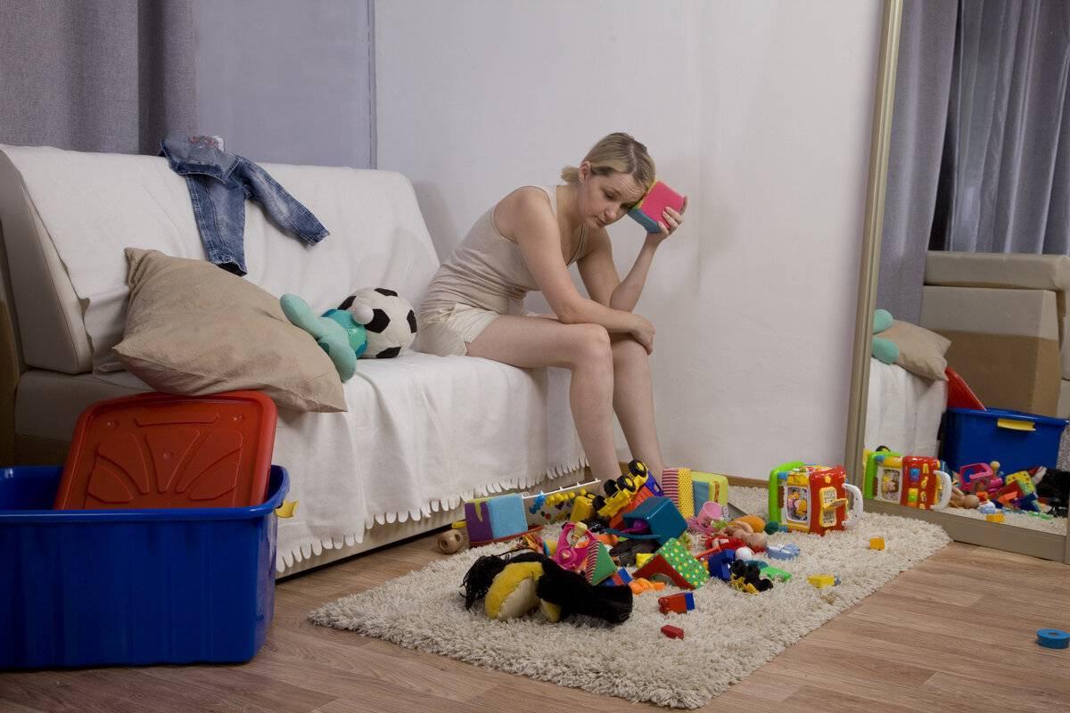 Ребенок стал писать ночью в кровать. ребенок писается ночью – что делать?