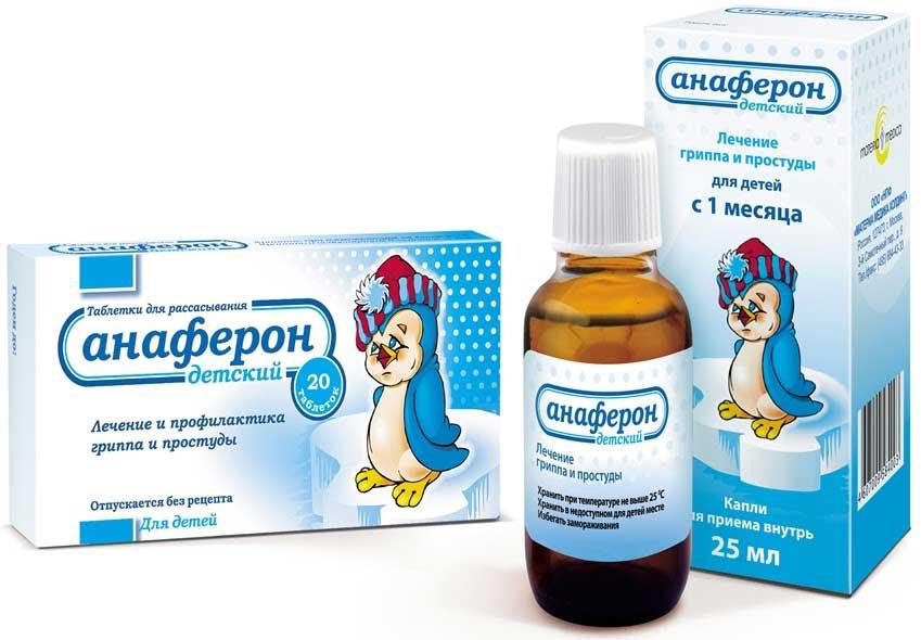 ➤ как выбрать противовирусное средство при частых простудах у ребенка? | официальный сайт препарата деринат