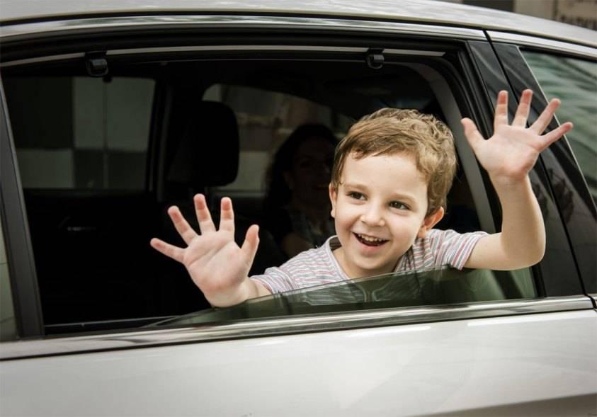 Государственная программа семейный автомобиль в 2020 году: условия, официальный сайт, последние новости   льготный консультант