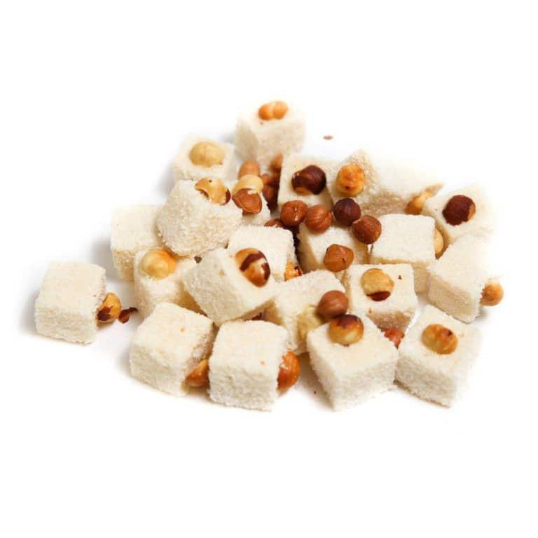 Рахат-лукум – польза натуральной сладости. какой вред может принести рахат-лукум: как выбирать и употреблять лакомство . милая я