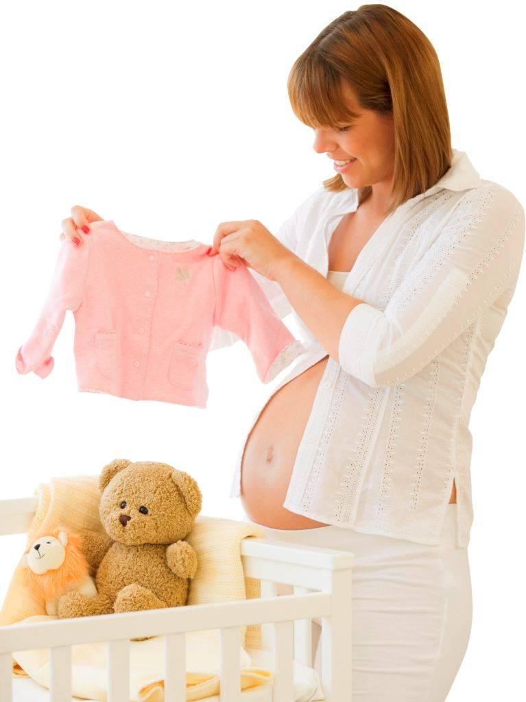 Ошибки мам, которые ты никогда не должна повторить со своим новорожденным