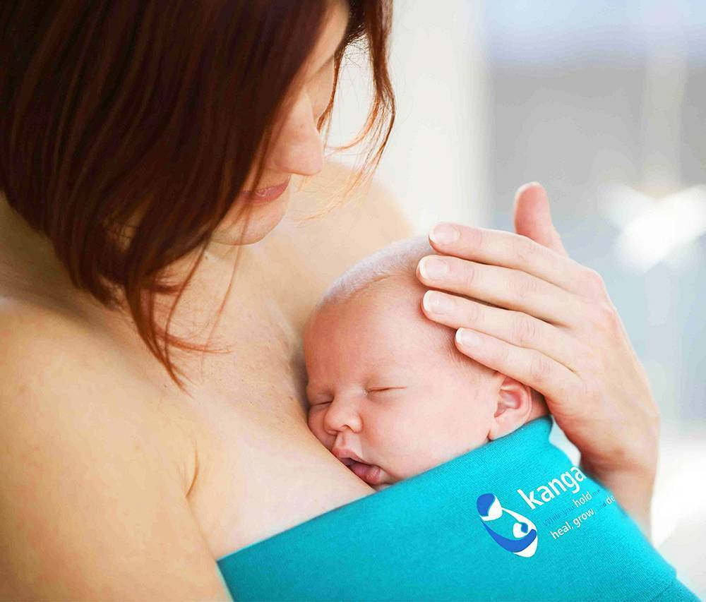 17 правил выхаживания и абилитации недоношенных детей