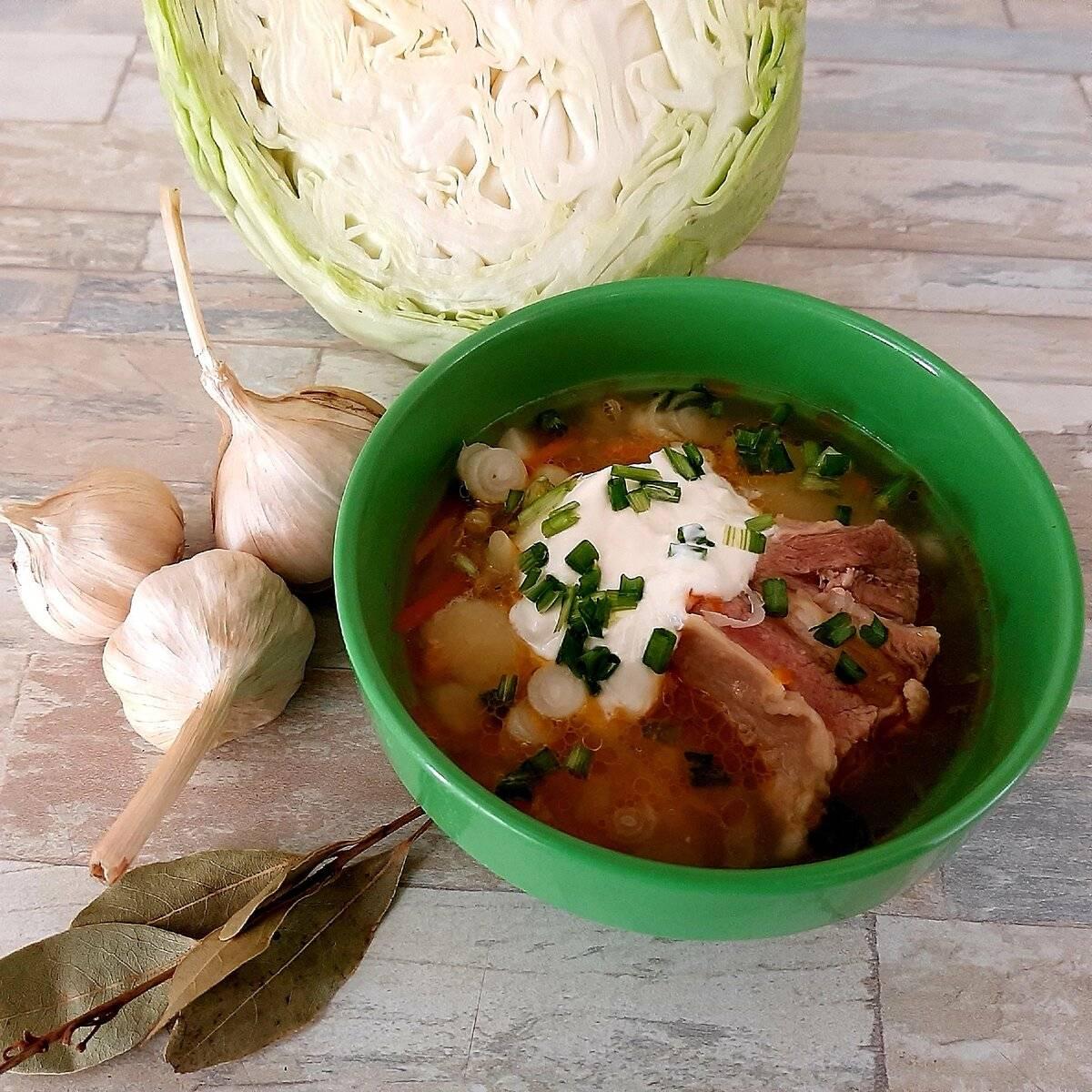 Капуста при грудном вскармливании: польза брокколи для кормящей мамы, можно ли есть тушёный овощ при гв в первый месяц кормления