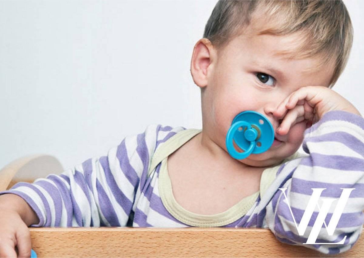 Телефонная зависимость у ребёнка: как с этим бороться