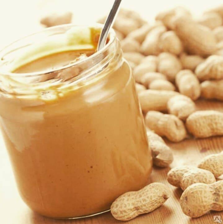 Что провоцирует псориаз:опасные лекарства, запрещенные продукты и паразиты