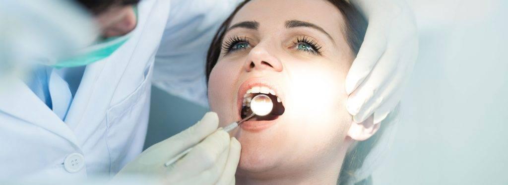 Лечение зубов по лунному календарю: рекомендации, благоприятные дни, отзывы