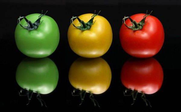 Можно ли помидоры кормящей маме? - ✿ «всё для мамы»