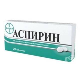 Что такое гиалуроновая кислота: как и зачем применять, отзывы врача :: здоровье :: рбк стиль