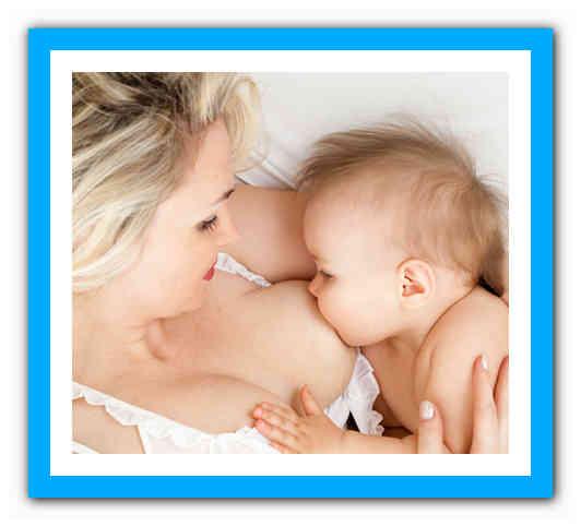 Косметологические процедуры для беременных