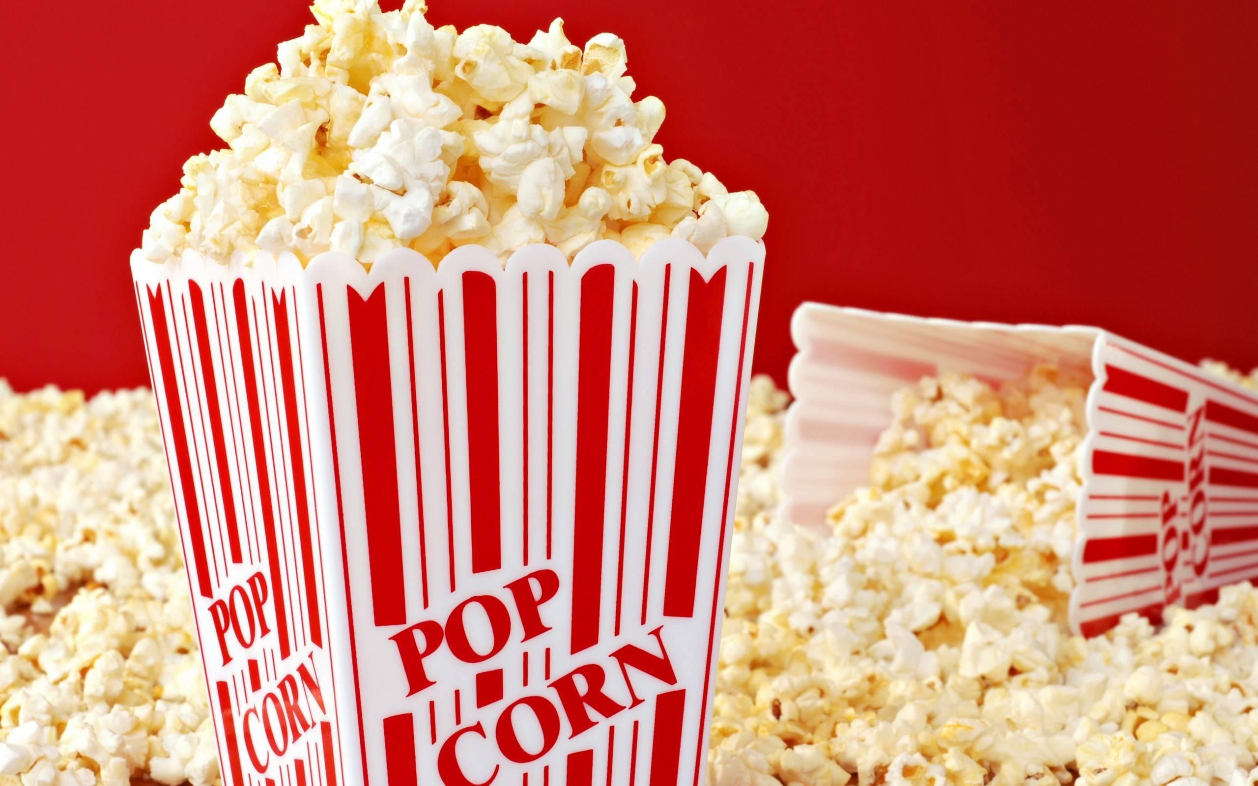 Можно ли попкорн при грудном вскармливании - мамино счастье