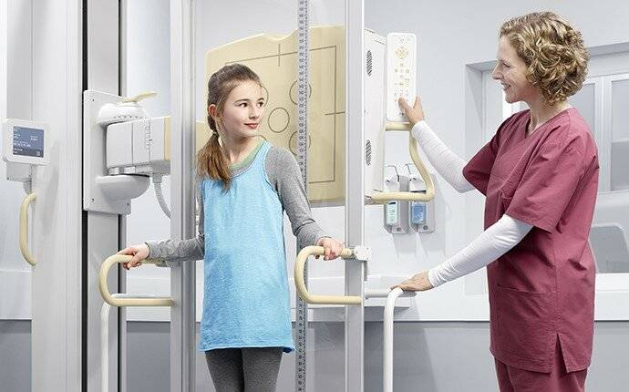 Рентген: снимок зубов - стоматологическая клиника элитдентал м