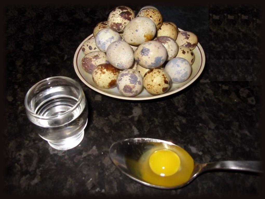 Можно ли яйца при грудном вскармливании (перепелиные, куриные, вареные, жареные, в виде яичницы и омлета) в первый месяц жизни малыша и позже, будет ли аллергия у грудничка