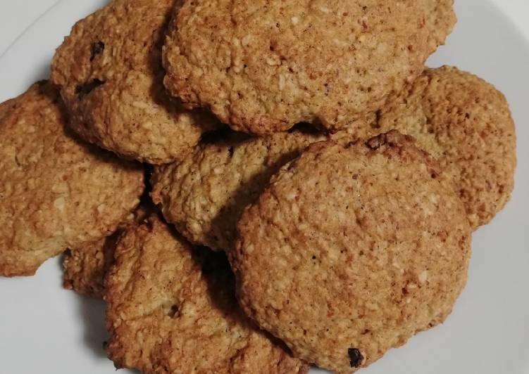 Употребление овсяного печенья во время лактации: можно ли кормящим мамам, рецепты