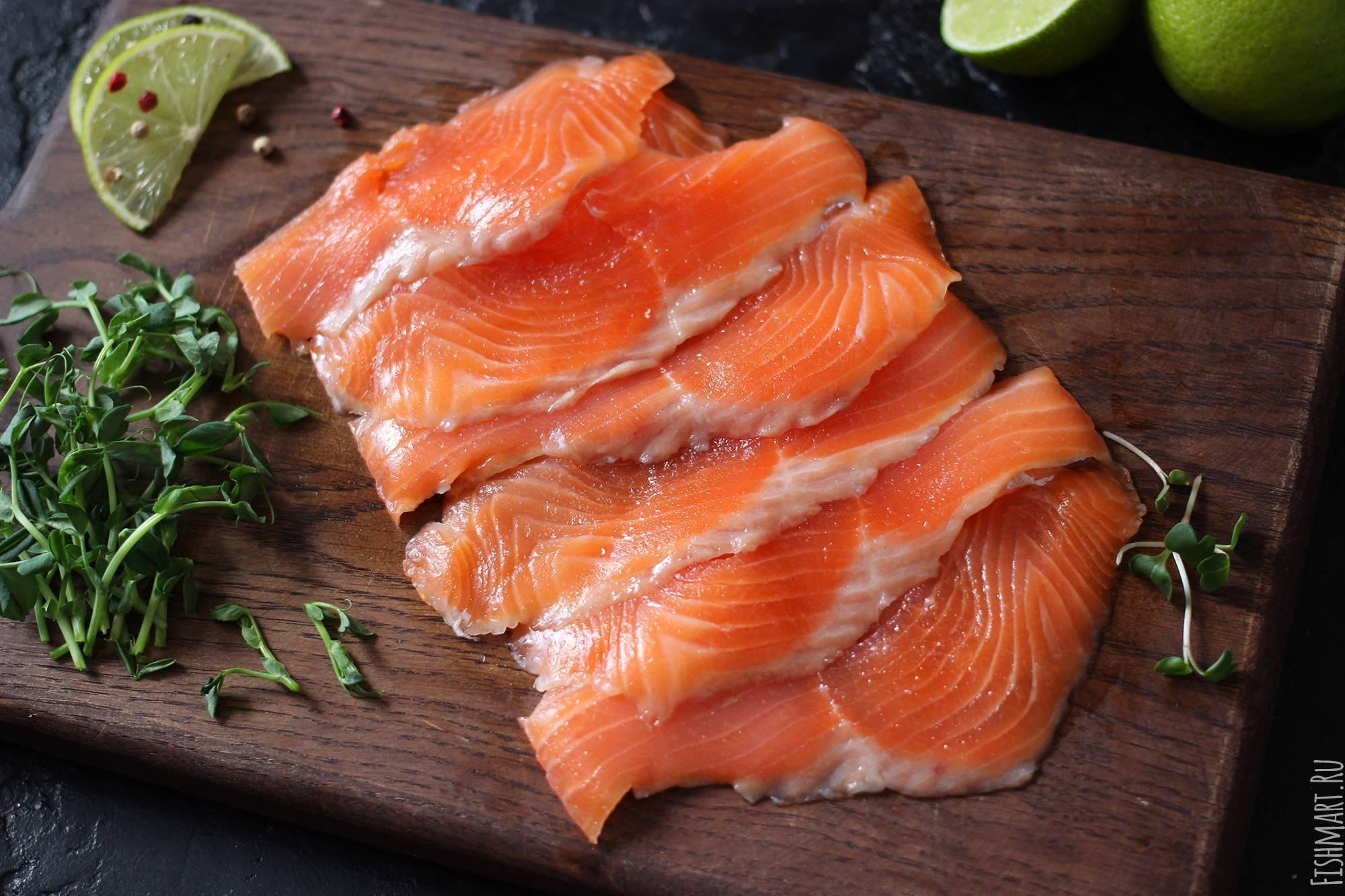Когда ребенку можно рыбу. когда можно давать горбушу ребенку: рекомендации и рецепты