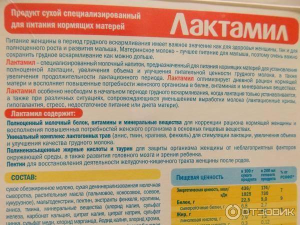 Можно ли кормящей маме пить газированную минеральную воду - west-stomatolog.ru