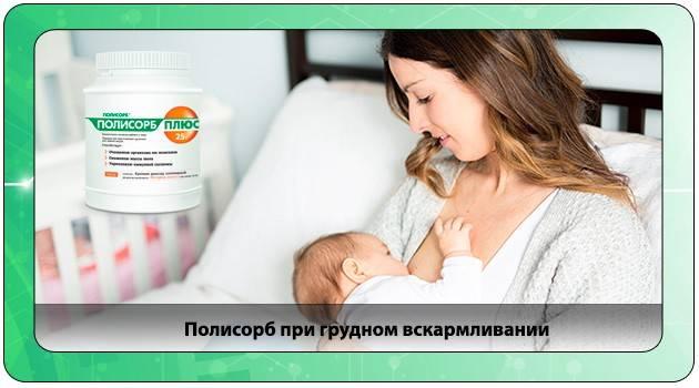 Твой Малыш