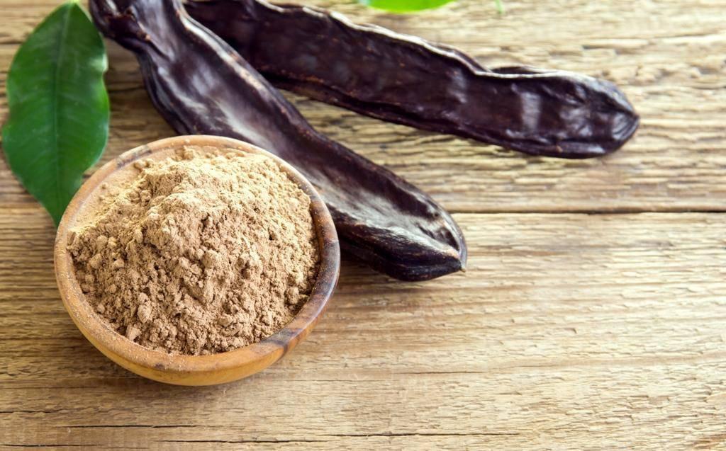 Что такое кэроб и как употреблять — польза и вред вкуснейшего заменителя какао