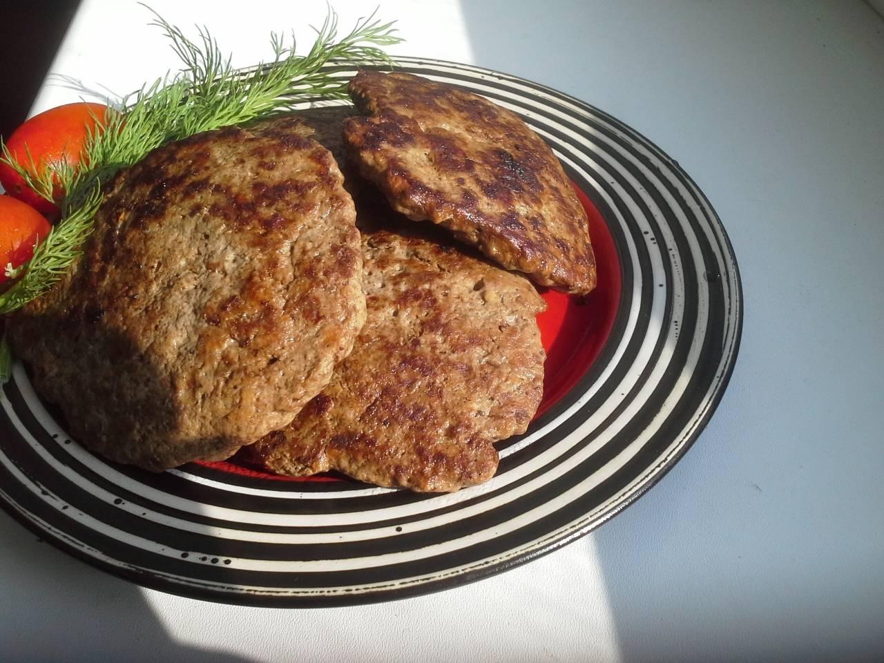 Лучшие рецепты вкусных печеночных оладий в духовке. как приготовить печеночные оладьи для детей, как в детском саду, диетические, по-дюкану?