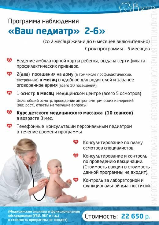 Первый вдох. неонатолог о том, когда новорожденным нужна экстренная помощь | общество | аиф хабаровск