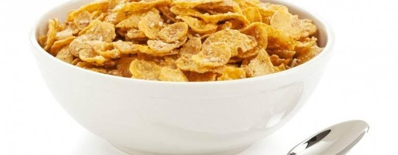 Кукуруза при грудном вскармливании: польза или вред?