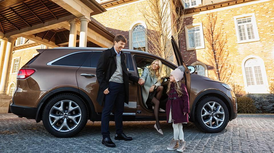 Госпрограмма «семейный автомобиль» в 2019 и 2020 году: нововведения, условия, порядок получения и нюансы   защита прав автовладельцев в 2021 году