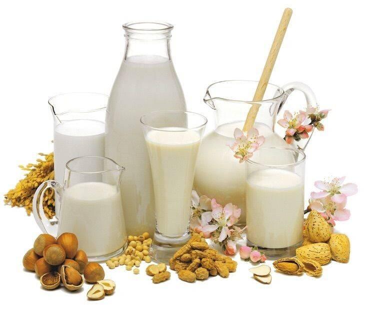 Молоко при грудном вскармливании: можно ли пить или нет? | компетентно о здоровье на ilive