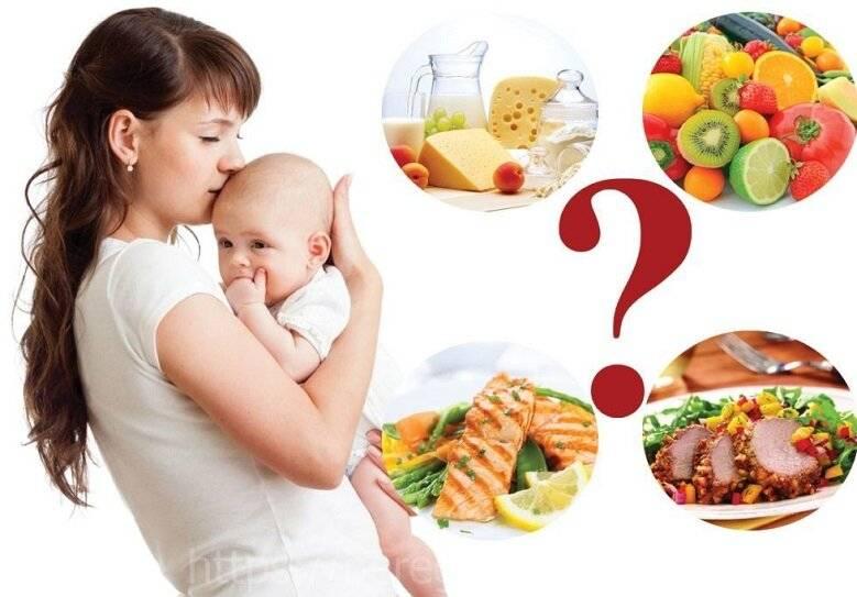 Стевия при грудном вскармливании: рецепты с сахарозаменителем для кормящей мамы