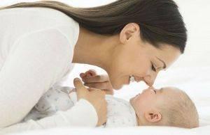 Белые выделения при беременности: причины и последствия