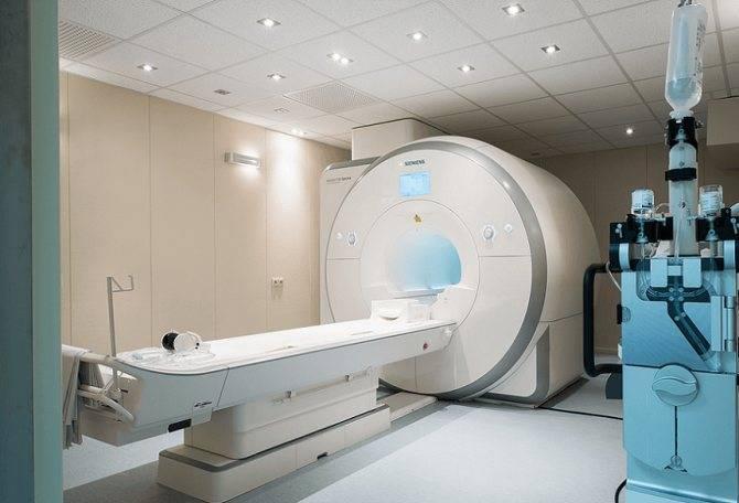 Подготовка к маммографии: пошаговое руководство