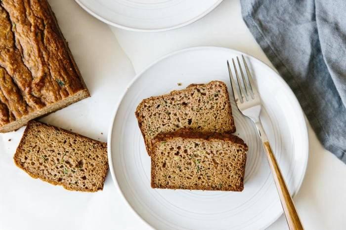Какой хлеб можно ребенку до года. с какого возраста можно давать ребенку хлеб: возраст для прикорма, плюсы и минусы добавления хлеба в рацион питания малыша