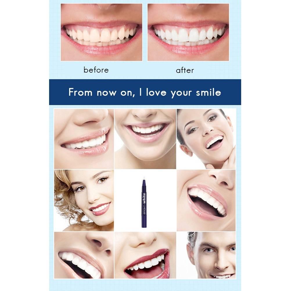 Отбеливание opalescence boost: инструкция, отзывы, цена. отбеливание зубов дома