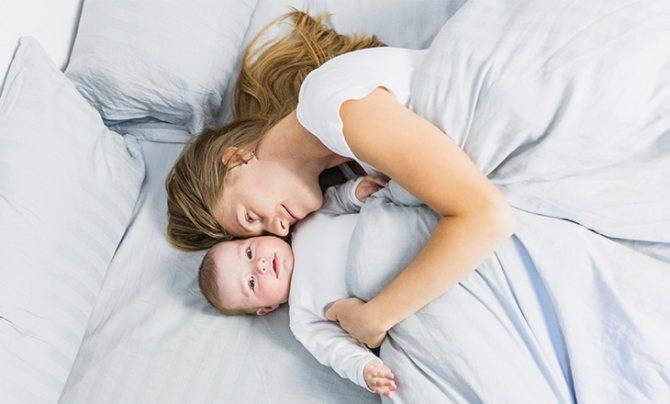 Вместе или раздельно? как лучше спать парам, по мнению ученых