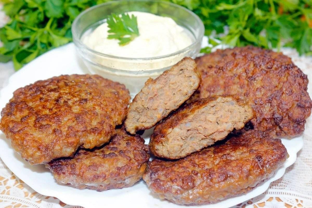 Печеночные оладьи из куриной печени - 8 рецептов с пошаговыми фото