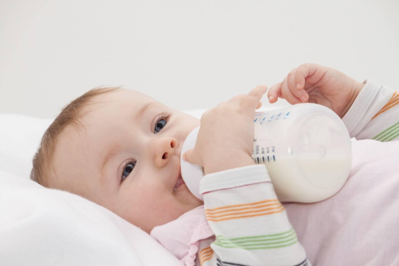 Непереносимость грудного молока, врожденная галактоземия у новорожденных, симптомы у ребенка сдать анализ на лактазную недостаточность