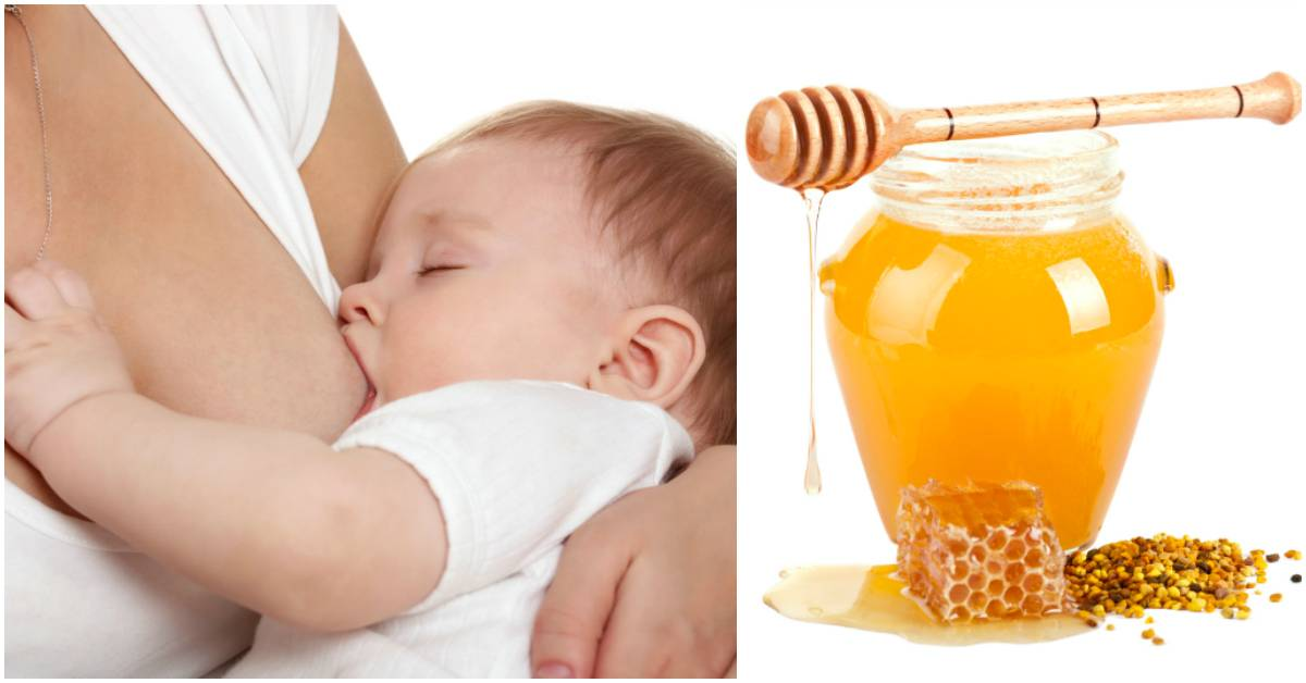 Можно ли детям пить квас и какие существуют ограничения?