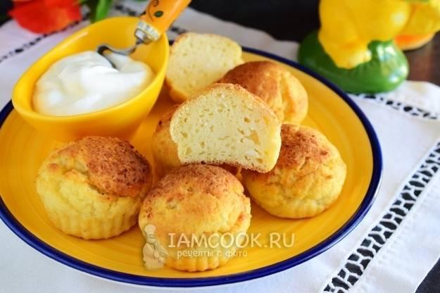 Сырники из детского творога: ингредиенты, варианты приготовления, рецепты