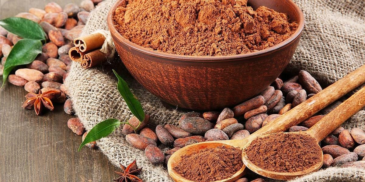 Можно ли какао беременным и при грудном вскармливании, чем поможет на разных сроках и как использовать во благо medistok.ru - жизнь без болезней и лекарств